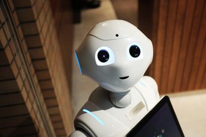 robot_intelligence_articificielle_adimeo