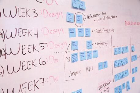 agenda-concept-development-7376 (1)