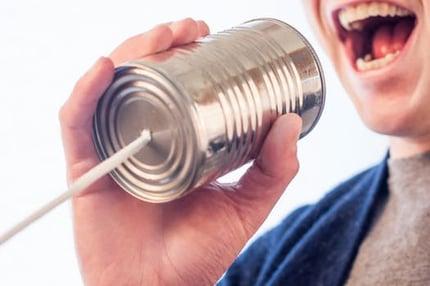 marketing-man-person-communication.jpg