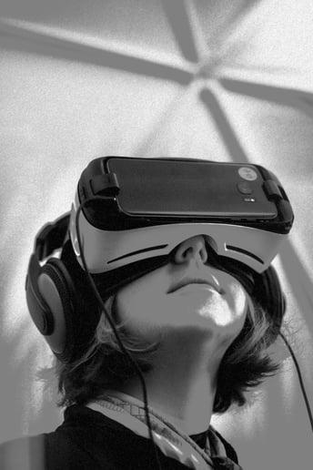 reality virtual 2.jpg